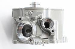 New Genuine Honda Cylinder Head & Cam Caps 2009 CRF250 R OEM Camshaft 09 #Y26
