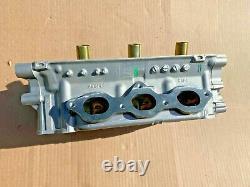 New Honda Acura Cylinder Head Assembly CL TL MDX Odyssey Pilot J32 J35 J Series