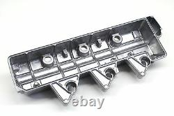 New Honda Goldwing Left Cylinder Head Valve Cover And Gasket 01-17 GL1800 #Y46