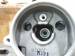 Nos Honda 100 Cb100 Cl100 Xl100 Cylinder Head Genuine Japan # 12200-107-030
