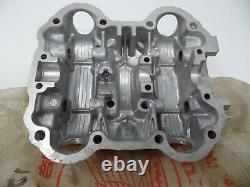 Nos Honda Cylinder Head Cover Cl260 Cj360 Cb360 T CL Cj Cb 360 12301-369-000