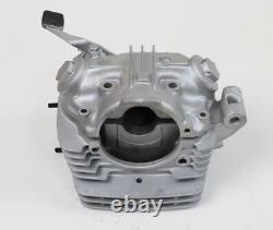 Rebuilt 1980-1986 Honda Atc 200e 200es 200m 200 Cylinder Head Valves Engine