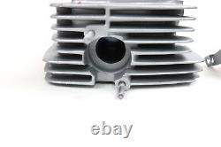 Rebuilt 1981-1982 Honda Xr200 Xr 200 Cylinder Head Valves Engine Motor