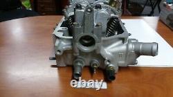 Reman Fits Honda Cylinder Head Casting P2a-11 Sk4723 Ds71