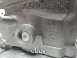 Toyota Cylinder Head 4.0 Dohc Tacoma 4runner Right Side