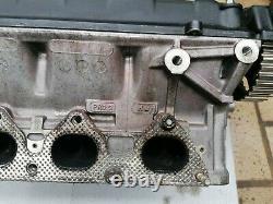Zylinderkopf cylinder head B18C 200PS SPEC98 Honda CRX EE8 Integra DC2 CIVIC EE9